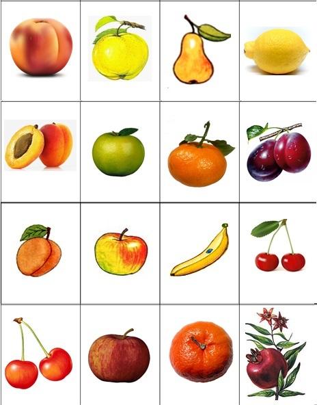Что можно приготовить из лимонов и мандаринов
